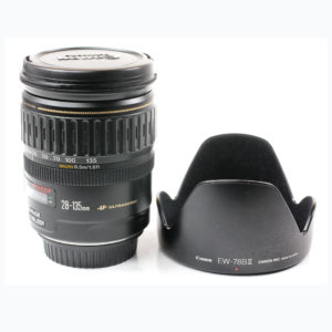 Canon-ef28-135-is-usato