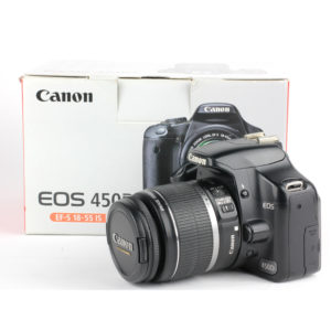 canon-eos-450d+18-55-is
