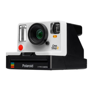 polaroid originals one-step-2-viewfinder-white