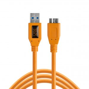 Tether-Tools-usb-microb-4,6