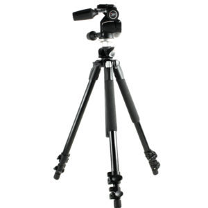 manfrotto-xprob+804rc2-usat