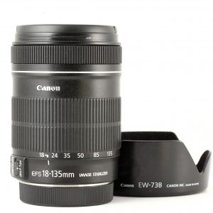canon-ef-s18-135-is-usato