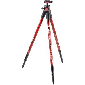manfrotto mkoffroad_red